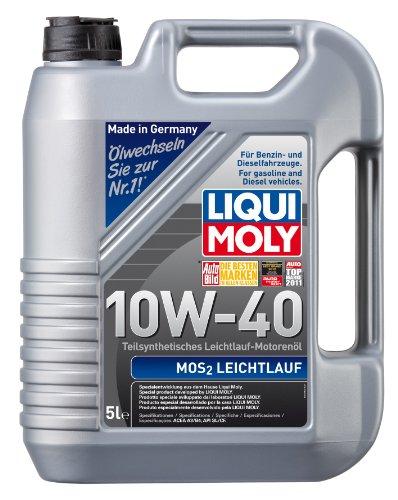 liqui-moly-1092-mos2-leichtlauf-10w-40-aceite-semisintetico-para-motores-de-automoviles-de-4-tiempos