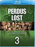 Lost: Season 3 (Version fran�aise) [B...