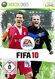 für Zocker: FIFA 10