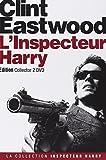 L'Inspecteur Harry [Édition Collector]