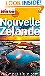 NOUVELLE Z�LANDE 2011-2012