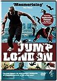 Jump London [DVD]