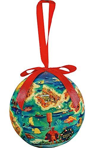 weihnachts-ornament-mit-hawaiianischem-motiv-dole-map-of-the-hawaiian-islands-von-joseph-feher