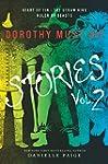 Dorothy Must Die Stories Volume 2: He...