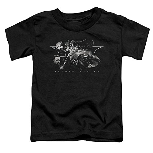 batman-begins-movie-night-native-jim-gordon-ras-al-ghul-little-boys-toddler-tee