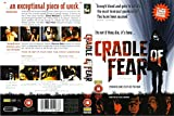 Cradle of Fear [DVD] [Import]