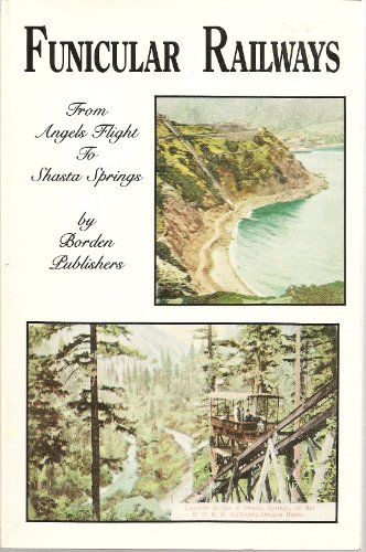 California Funicular Railways PDF