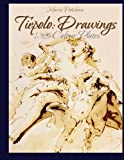 img - for Tiepolo: Drawings 135 Colour Plates book / textbook / text book