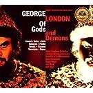 Of Gods and Demons - Opera Arias