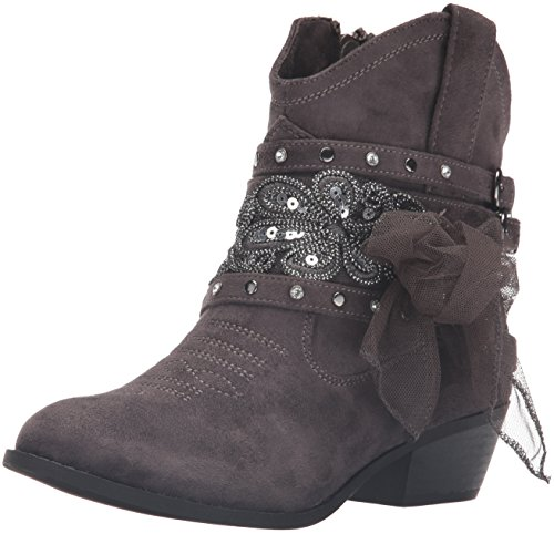 not-rated-womens-midas-ankle-bootie-grey-10-m-us
