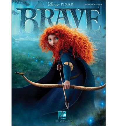 patrick-doyle-brave-music-from-the-motion-picture-soundtrack-created-by-hal-leonard-publishing-corpo