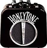 Danelectro Honeytone N-10 Guitar Mini Amp, Black