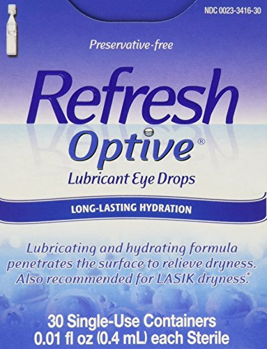 refresh-preservative-free-lubricant-eye-drop-30-single-use-containers