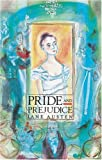 Pride and Prejudice (Longman Literature) (0582077206) by Austen, Jane