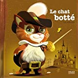 Le Chat bottpar Dan Kerleroux