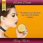 Lemon Cream: Creme du Jour, Book 4 | Trinity Marlow