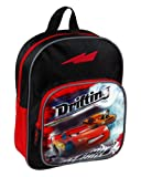 Acquista Disney Cars Zaino Asilo