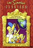 Simpson contra el muro [DVD]