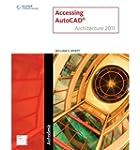 [(Accessing AutoCAD Architecture 2011...