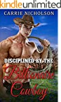 Mail Order Bride: Disciplined By The...
