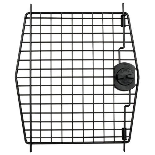 Aspca Dog Crate Deluxe Kennel Replacement Door Large 19 34 X 16