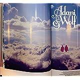 Adani & Wolf