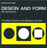 Design and Form (Graphic Design)
