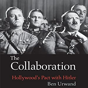 The Collaboration Audiobook