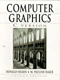 img - for Computer Graphics, C Version (2nd Edition) book / textbook / text book