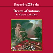 Drums of Autumn | [Diana Gabaldon]