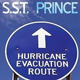 echange, troc Prince - Sst / Brand New Orleans