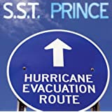 Sst / Brand New Orleans ~ Prince