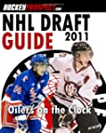 2011 NHL Draft Guide
