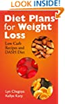 Diet Plans for Weight Loss: Low Carb...