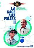 echange, troc La Cage aux folles II