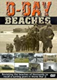 D-Day Beaches [DVD] [2003]