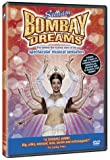 Bombay Dreams [DVD] [Import]