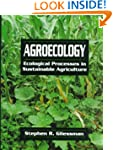 Agroecology: Ecological Processes in...