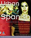 Urban Spanish (Urban language)