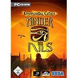 """Kinder des Nils - Immortal Citiesvon """"NAMCO BANDAI Partners..."""""""