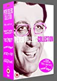 peter sellers collection (6 Dvd) Italian Import