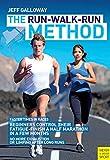 The Run-Walk-Run Method (English Edition)