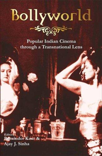 Bollyworld : Popular Indian Cinema Through A...