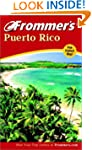 Frommer's Puerto Rico, 6th Edition