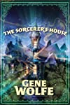 The Sorcerer&#39;s House
