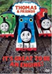 Thomas & Friends: It's Great to Be an...