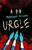 Urgle (Brothers of the Ikkuma Pit)