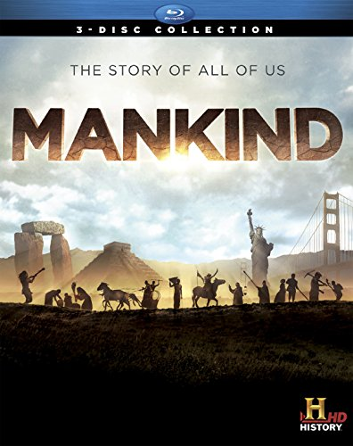 mankind-the-story-of-all-of-us-blu-ray