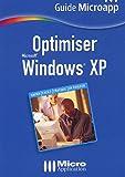 echange, troc Webastuces SARL - Optimiser Windows XP, numéro 105