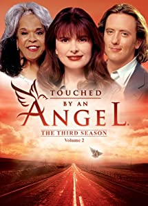 Touched by an Angel: Vol. 2, Season 3